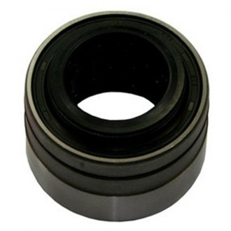 Centric® - C-Tek™ Rear Axle Shaft Repair Bearing