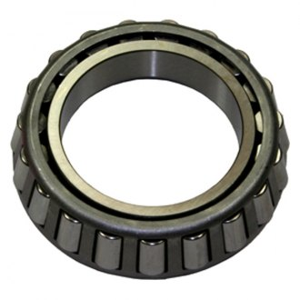 Centric® - Premium™ Rear Inner Wheel Bearing