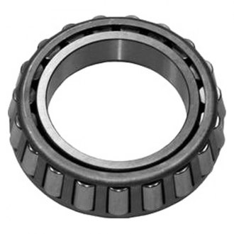 Centric® - C-TEK™ Rear Inner Wheel Bearing