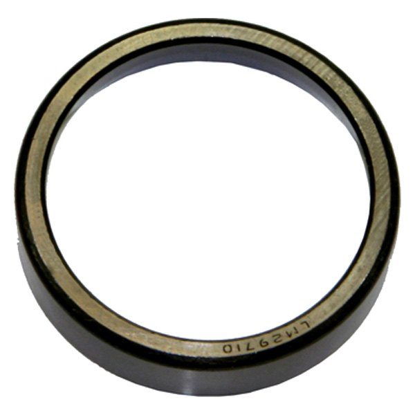 Centric 416 91000 Premium Front Outer Wheel Bearing Race