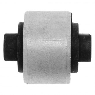 Centric® - Premium™ Inner Lower Control Arm Bushing