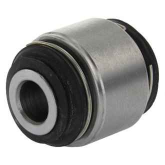 Centric® - Premium™ Rear Outer Lower Control Arm Bushing