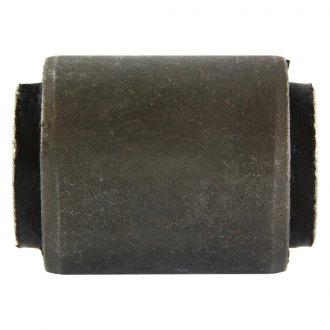 Centric® - Premium™ Rear Inner Lateral Arm Bushing