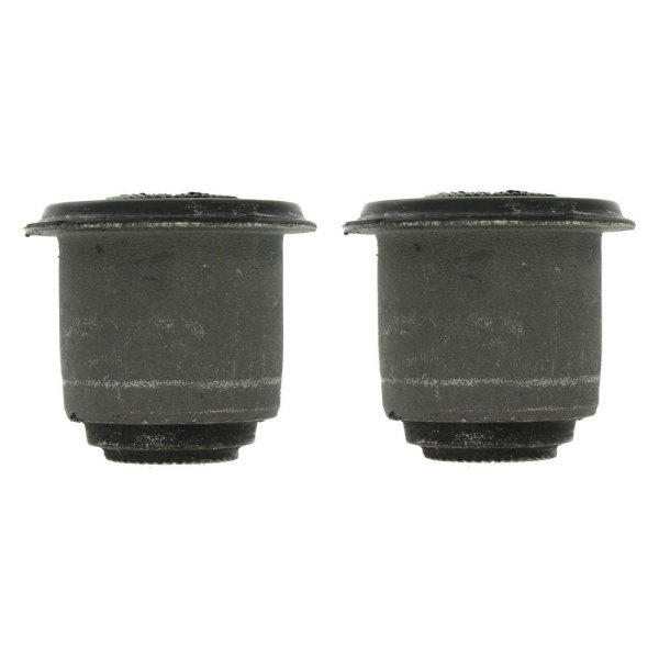 Centric 602.40020 Control Arm Bushing Upper