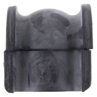 Front Centric 602.40096 Sway Bar Bushing Set