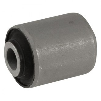 Centric® - Premium™ Rear Outer Lower Lateral Arm Bushing