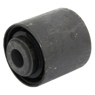 Centric® - Premium™ Rear Lower Trailing Arm Bushing