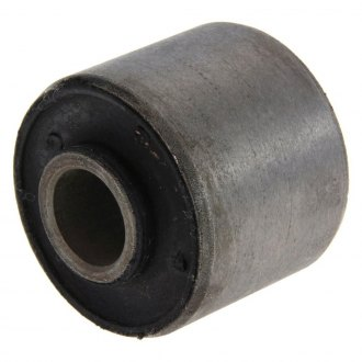 Centric® - Premium™ Front Lower Shock Absorber Bushing