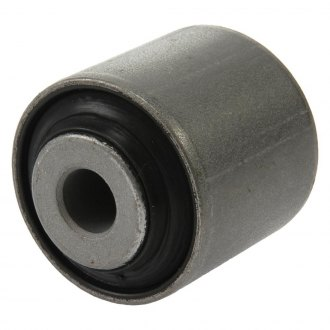 Centric® - Premium™ Front Outer Lower Forward Control Arm Bushing