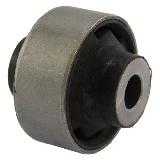 Centric® - Premium™ Front Lower Rearward Control Arm Bushing