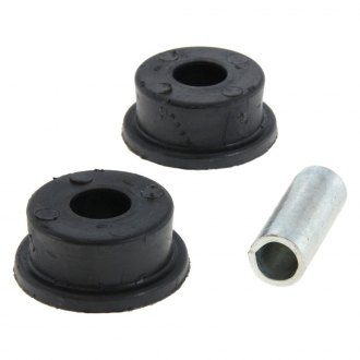 Centric® - Premium™ Front Track Bar Bushing