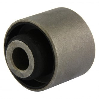Centric® - Premium™ Rear Trailing Arm Bushing
