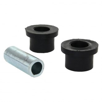 Centric® - Premium™ Lower Control Arm Bushing