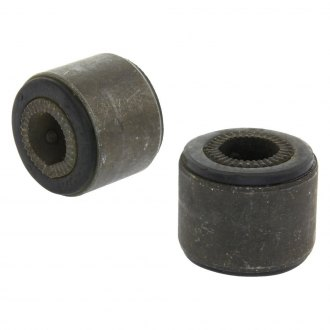 Centric® - Premium™ Rear Strut Rod Bushing