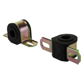 Centric® - Premium™ Front Stabilizer Bar Bushing