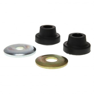 Centric® - Premium™ Front Lower Stabilizer Bar Bushing