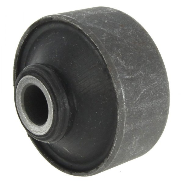 Centric Suspension Control Arm Bushing-Premium Steering /& Front Lower Rearward