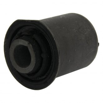 Centric® - Premium™ Front Inner Lower Control Arm Bushing