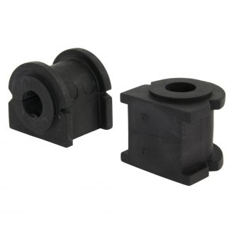 Centric® - Premium™ Rear Stabilizer Bar Bushing
