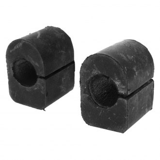 Centric® - Stabilizer Bar Bushing