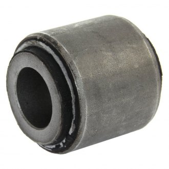 Centric® - Track Bar Bushing