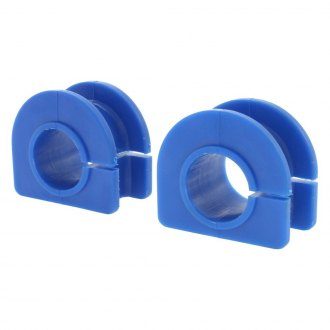 Centric® - Premium™ Stabilizer Bar Bushings