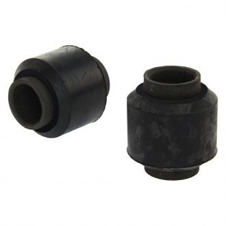Centric® - Premium™ Stabilizer Bar Bushing