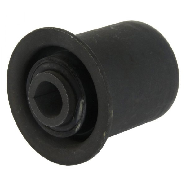 Shock Absorber Bushing-Premium Steering and Suspension Front Lower Centric