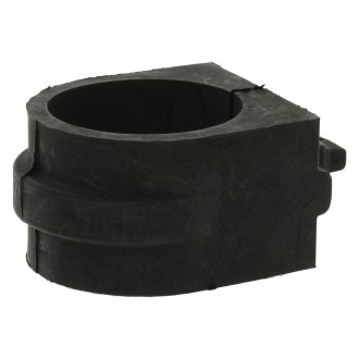 Centric® - Premium Rack and Pinion Mount Bushing
