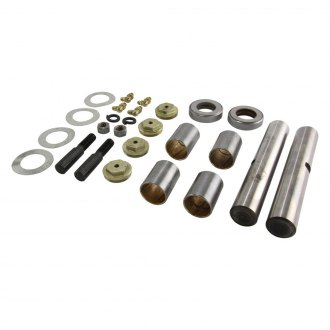 Centric® - Premium™ Steering King Pin Set