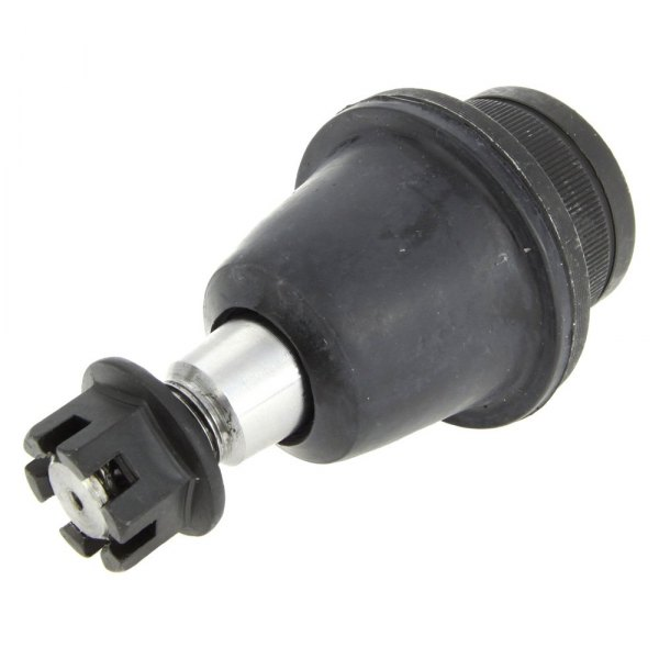 Centric 610.33032 Ball Joint Front Lower