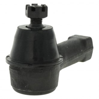 Centric® - Outer Tie Rod End