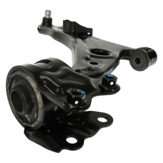 Centric® - Premium™ Control Arm and Ball Joint Assembly