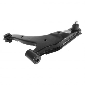 Centric® - Premium™ Front Lower Control Arm and Ball Joint Assembly