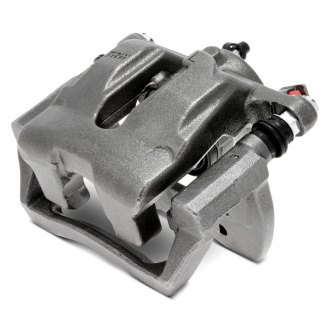 Centric® - Remanufactured Semi-Loaded Brake Caliper