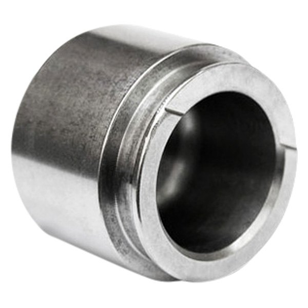 Centric® - Phenolic Rear Caliper Piston