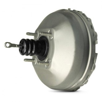Centric® - Rear Power Brake Booster