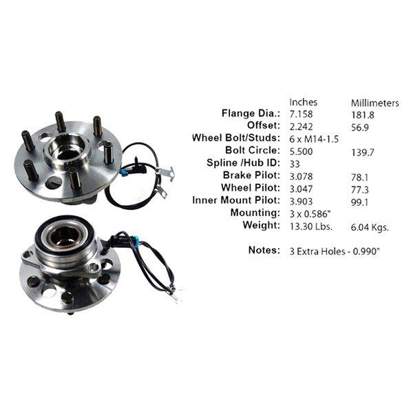 48152 Fits Mercury Mariner 90-150 Hp Outboard Carburetor Choke Shutter