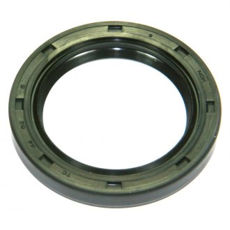 Centric® - Premium™ Front Inner Axle Shaft Seal