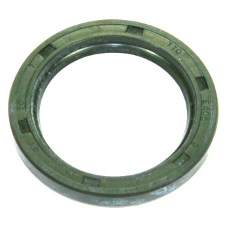 Centric® - Axle Shaft Grease Oil Seal