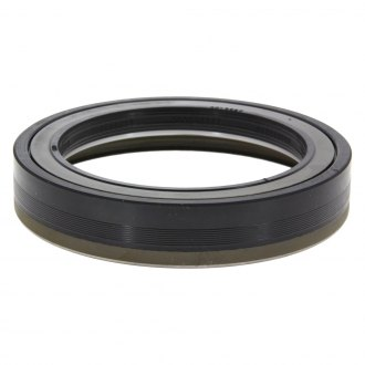 Centric® - Premium™ Rear Inner Axle Shaft Seal