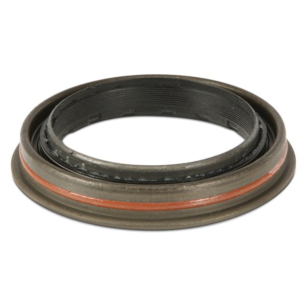 Image may not reflect your exact vehicle! Centric® - Rear Inner Axle Shaft Oil Seal