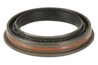 Centric® - Rear Axle Shaft Grease/Oil Seals