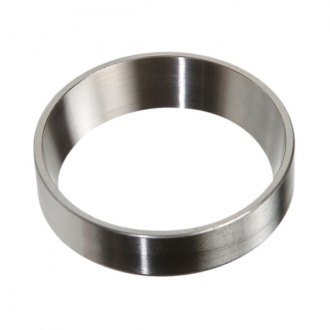 Centric® - C-Tek™ Standard Tapered Front Outer Wheel Bearing Race
