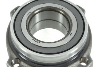 Centric® - C-Tek Standard Tapered Roller Bearing and Race Set