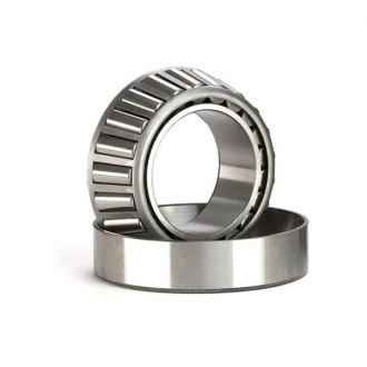 Centric® - Premium Tapered Rear Premium Wheel Bearing
