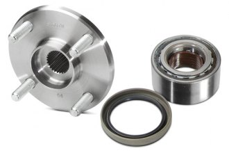 Centric® - Wheel Hub Repair Kit