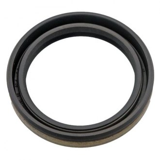 Centric® - Premium™ Front Outer Wheel Seal