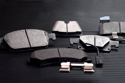 Centric® - Brake Pads Installation Tips