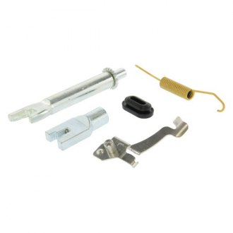 Centric® - Rear Drum Brake Self Adjuster Repair Kit